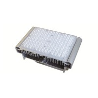 LED Flood Light 110W 4000K