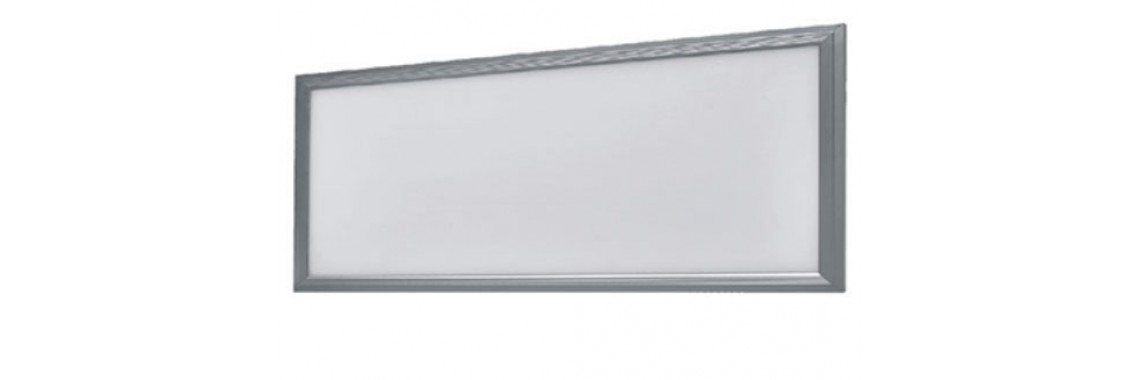 1200 x 300 led Panel light