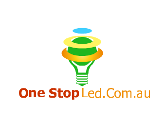 One Stop Led Coupons